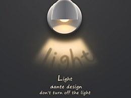《D-Light》golaunchertheme