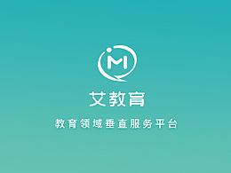 手机app教育类产品ui设计