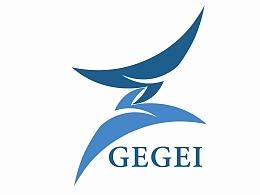 GEGEI视觉识别系统