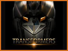Transformers(GIF)