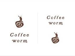 coffeevi