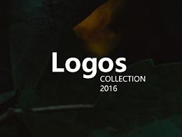 2016年LOGO设计总结