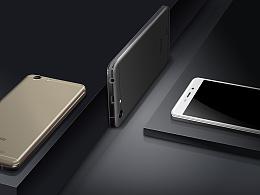 邦华U15手机产品精修