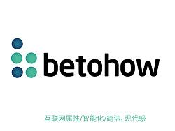 深圳跨境电商品牌设计,跨境电商vi设计,跨境电商logo设计