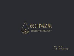 设计作品集-郭丹