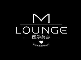 M Lounge 医学美容