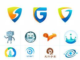 无心插柳的logo,app ui【依呀唯游戏UI告别作(三)】