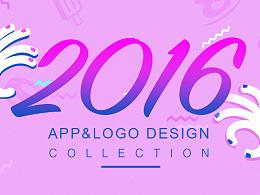 2016APP&LOGO 部分项目