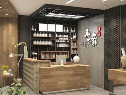 毛家饭店(广州番禺万达店)