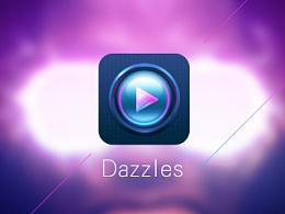 Dazzles