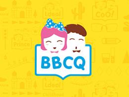 BCN品牌设计管理 {宝贝传奇品牌形象} 平面/ 品牌 /VI/ logo 标志/ 包装/ 导视