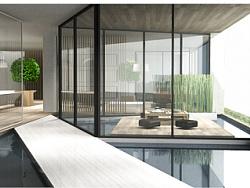 RIGI.睿集设计 | 办公空间设计案例 | 广州办公室