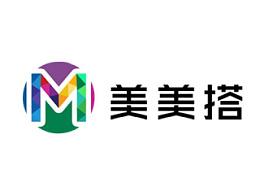 【Microdeisgn-麦克迪赛2015年3月作品】美美塔LOGO设计提案