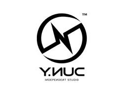 Y.NUC原创品牌设计