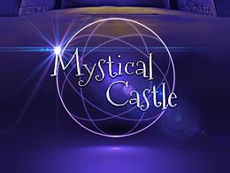 隐秘城堡 Mystical Castle