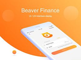 Beaver Finance