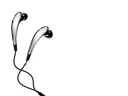 马丁线控耳机