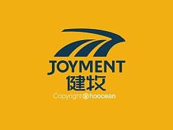 健牧户外品牌设计 by 海神品牌设计