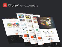 KTplay官方网站