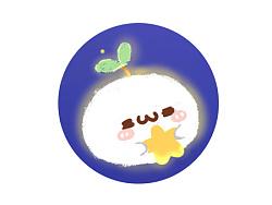 【头像×长草颜团子】捉到一波星座团,求带走(๑•́ ₃•̀๑)づ