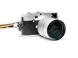 徕卡相机mp240+50mm f/0.95