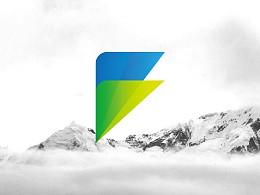 <hello logo>峰外网络科技 标志设计