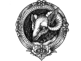 爱人动物 Animal Lover 及衍生产品