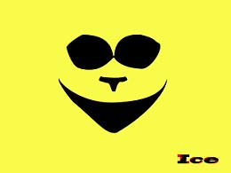 个人logo