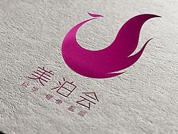 MEIBOHUI logo设计