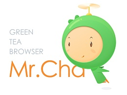 Mr. 查查