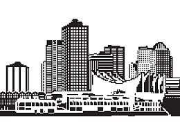 我的城市-温哥华