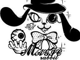 Magicrabbit