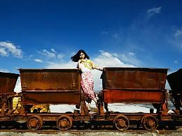 西藏之旅~旅拍