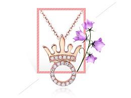 珠宝详情页、钻石详情、珠宝、宝贝内页。