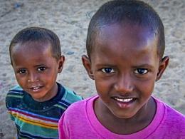 一个并不存在的国家-非洲之角索马里兰(Somaliland)