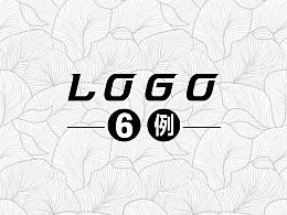 LOGO/6例子