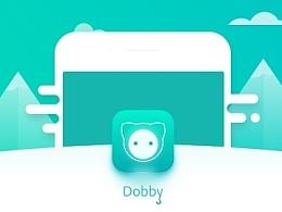 Dobby 记账