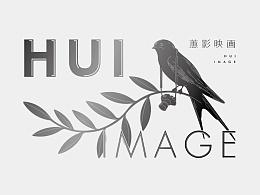 HUIimage 蕙影映画第三部分 飞鸟与鱼版本