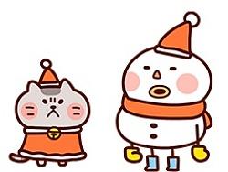 国民富贵天团【圣诞篇】
