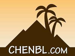 2016 chenbl.com