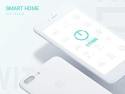 七斤智能-智能家居App