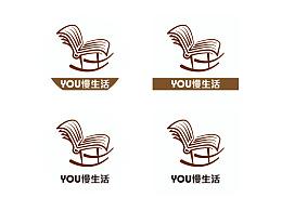 一款微信公众号logo