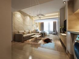 南京瑞丰国际酒店