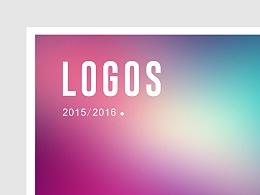 飞凡LOGO设计|2015-2016  LOGOS