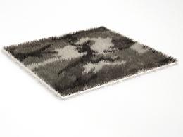 小东西系列之小儿地毯