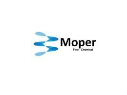 moper 精细化工 LOGO设计