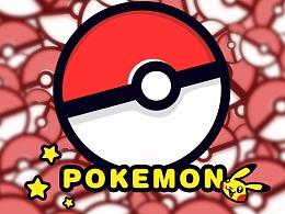 Pokemon波
