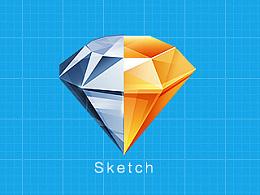 Embrace Sketch(附源文件)