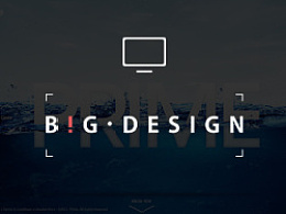 某公司网站