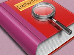 字典(练习)